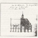 Capel van het Sint Teunis Gilde op Laar