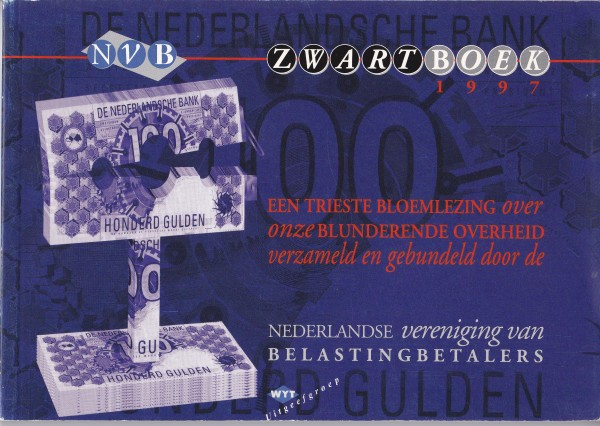 Zwartboek 1997