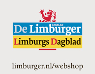 mooilimburgs_logo