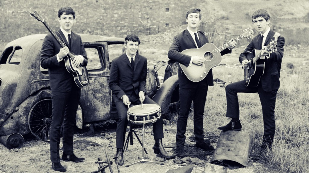 the-beatles-6