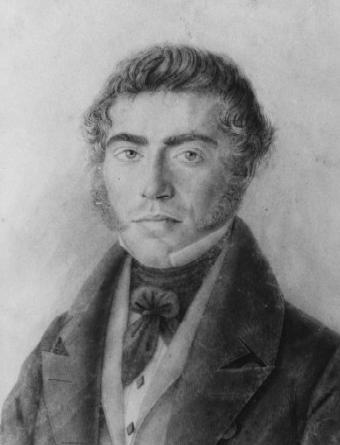 Alexandre Wadeleux (Luik, 22 juli 1773 - Bree, 3 maart 1832) was kantoncommissaris tijdens de Franse Revolutie in Bree.