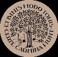 fasol | genealogie en bibliofilie