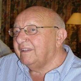 Paul van Els, pionier aan de Maas
