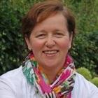 Carola Fasol
