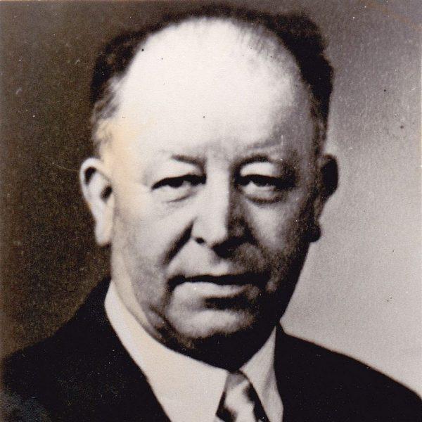 Piet van Els