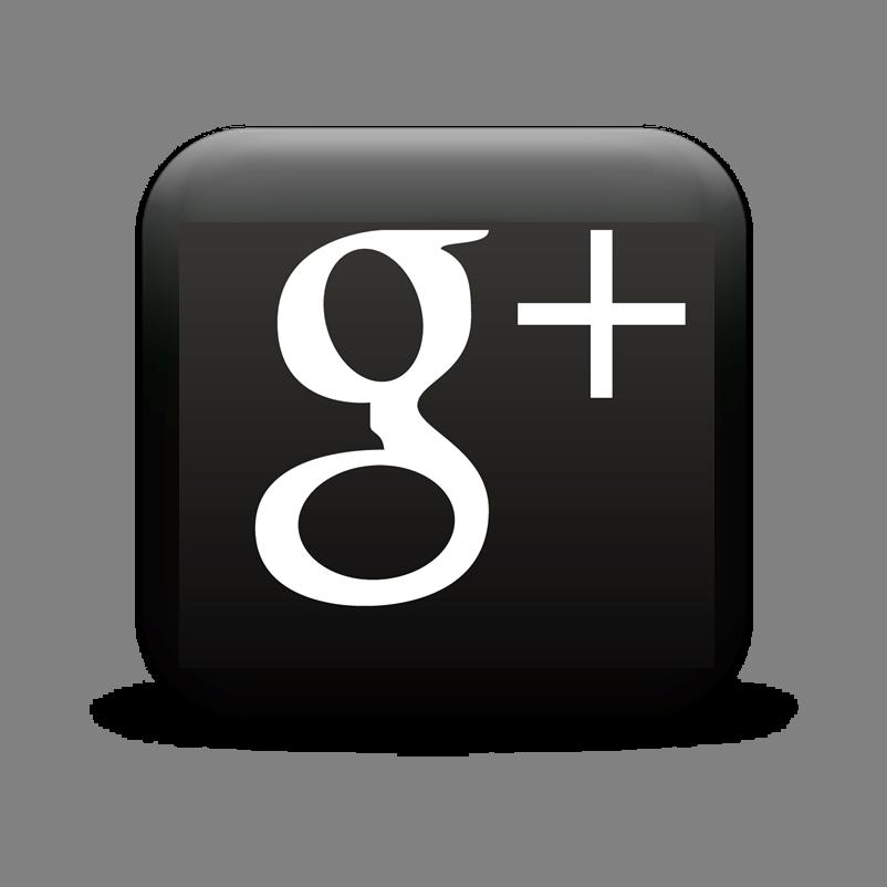 icon google+