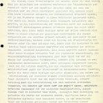 ANP Kriegsberichte