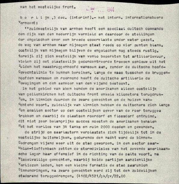 Bron: www.anp-archief.nl.