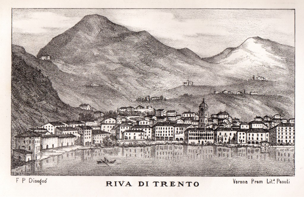 Riva del garda (1878)