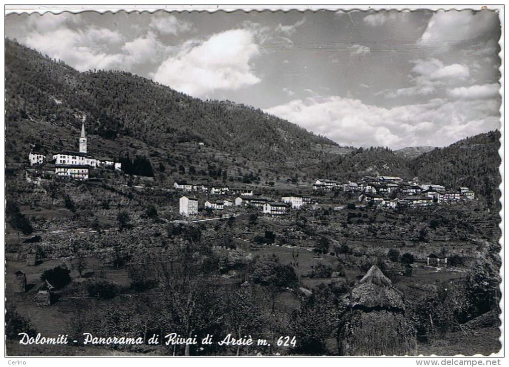 Rivai