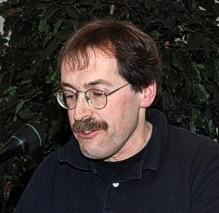 Wim Moorman
