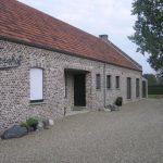 Soorshof in Beek (foto : Karel Soors)